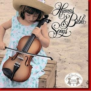 Hymns and Bible Songs