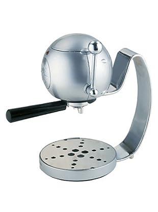 Ariete 1323 Macchina Caffè You & Me silver