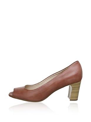 Tamaris Zapatos Parker (Marrón)