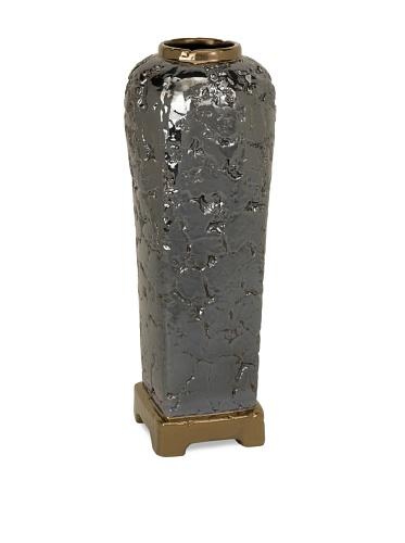 Carolyn Kinder Terril Slender Vase