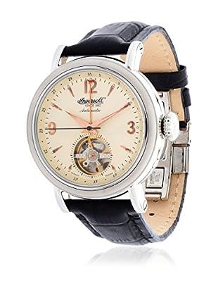 Ingersoll Reloj IN7303CR