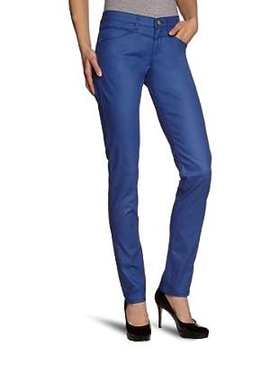MEXX Pantalón Josha (Azul)