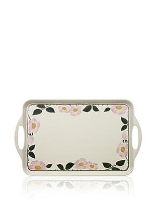 Villeroy & Boch Tablett Wildrose Kitchen off-white