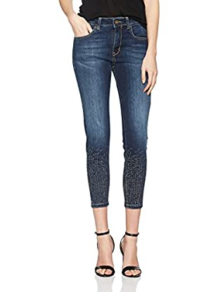 RINASCIMENTO Jeans Skinny