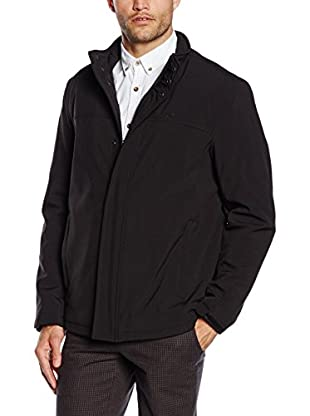 Dockers Softshelljacke Filled