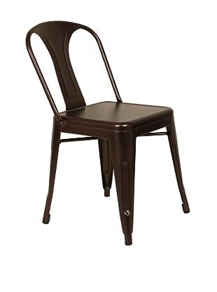 Controllo del marchio sedie mod voga italia donne for Comprare sedie