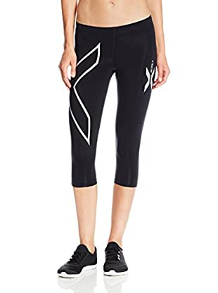 2XU Leggings Thermal 3/4 Compression