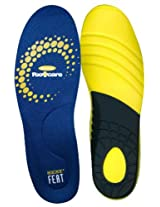 Neat Feat Workforce Insole - Large