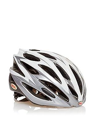 Bell Helm Lumen