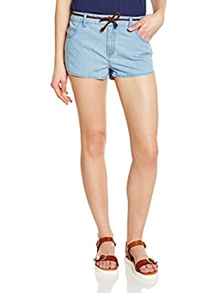 PICTURE ORGANIC CLOTHING Shorts Megan