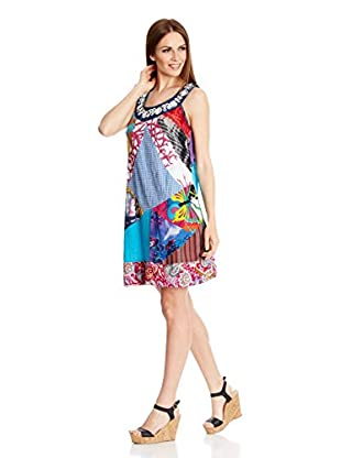 HHG Kleid Chiara