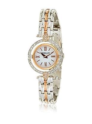 Morellato Reloj de cuarzo Woman Venere Plateado / Rosado 30 mm