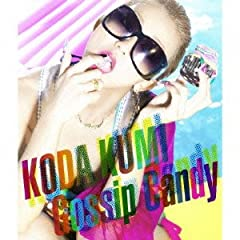 Gossip Candy