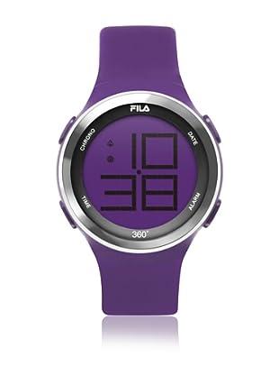 Fila Reloj FILA38-038-004