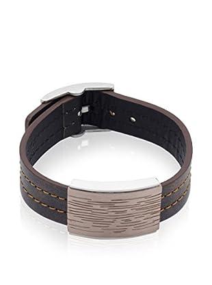 ESPRIT Armband ESBR11971A210