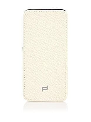 Porsche Design Funda iPhone French Classic 3.0 Case For Iphone 5