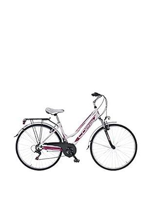 COPPI Fahrrad Rambling