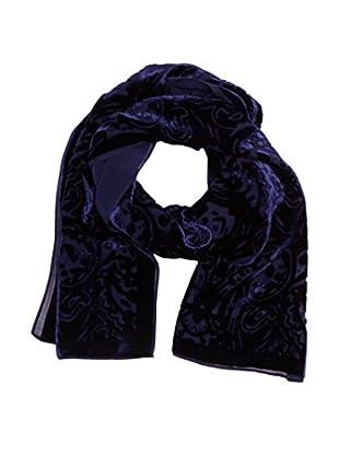 Silk & Cashmere Schal