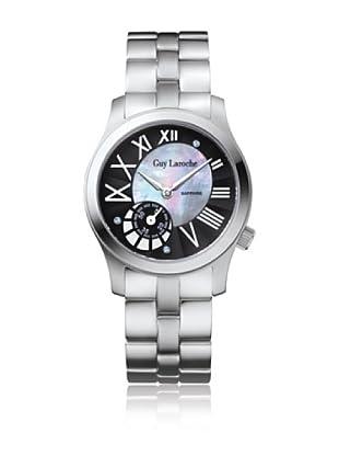 Guy Laroche Reloj G21501