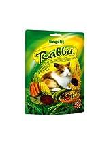 Tropifit Rabbit Food 500Gms