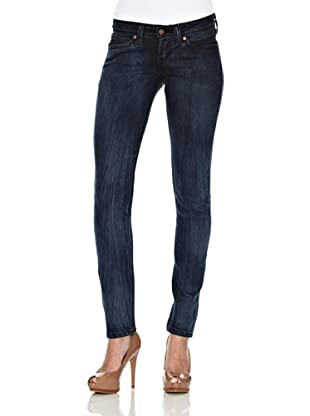 Levi´s Jeans Young Modern Demi Curve ID Skinny (vertigo)