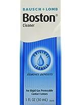Boston Original Cleaner, 1 Ounce Bottle