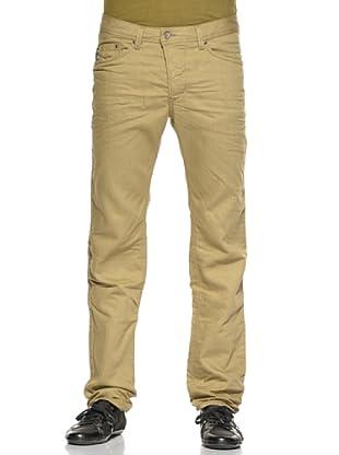 Diesel Jeans Darron (Beige)