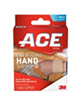 Ace Energizing Glove, Small/Medium
