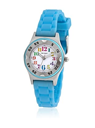 Time Force Reloj de cuarzo 83214  30 mm