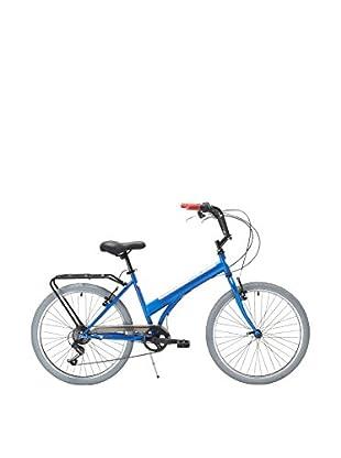 Berg Cycles Fahrrad Crosstown Urban 20