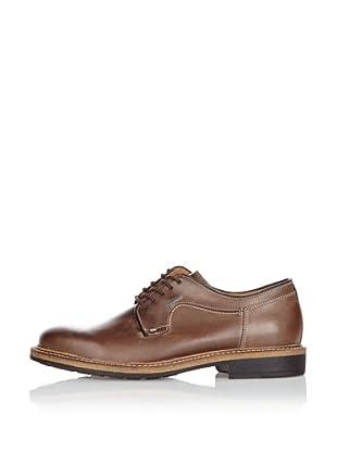 Fretz Men Zapatos Hardee (Moka)