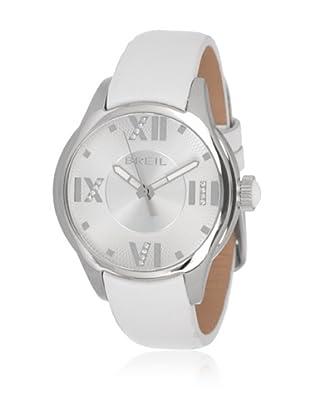 Breil Reloj TW0779