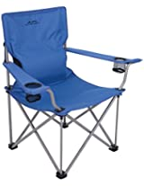 ALPS Mountaineering 8141602 Power-Back Chair