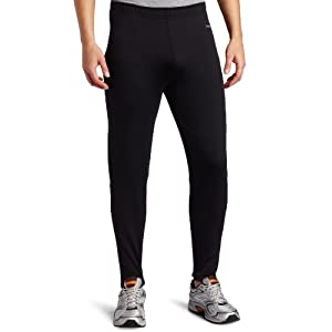Hind Men's Tight Fit Running Pant