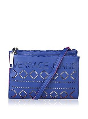 Versace Jeans Bandolera