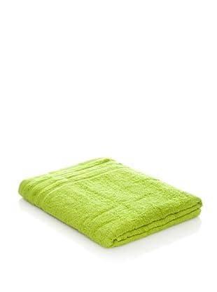 Casual Textil Toalla Conalli (Verde)