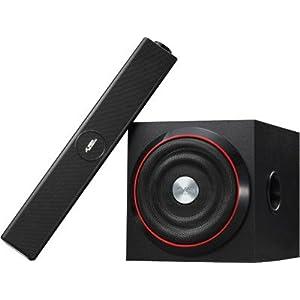 F&D E300 Multimedia Speaker