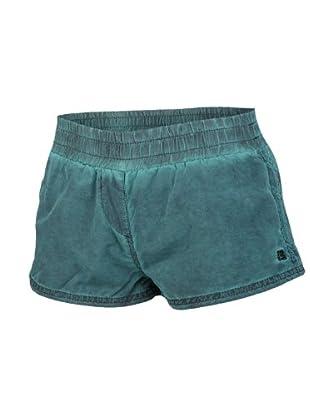 Bench Shorts Kirkhaven (Jet Black)