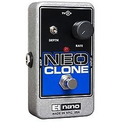 Electro Harmonix Neo Clone