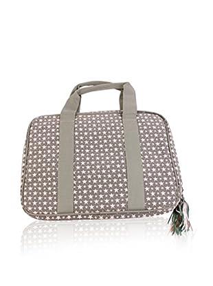 Pepita Pérez Laptop Tasche    29  cm