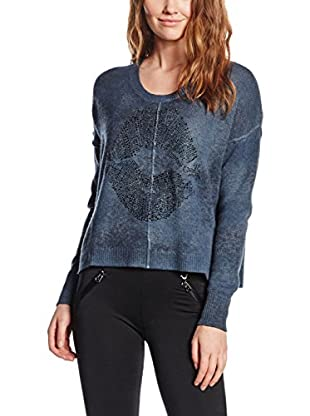 True Religion Jersey Lana