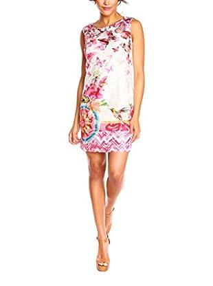 Spring Styles Kleid Armoni