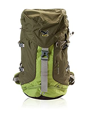 SALEWA Mochila Summit 36 Air Bp