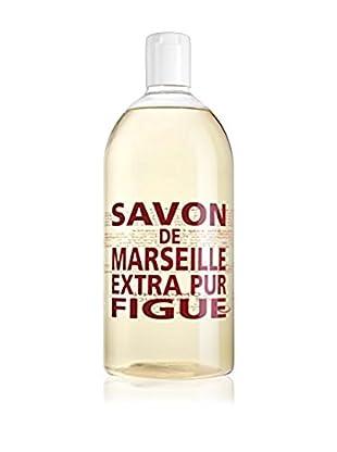 Compagnie de Provence Jabón Líquido Recarga Extra Pur Figue 1000 ml