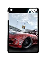 Christmas Gifts New Arrival Case Cover With need for speed-pro street,red car iPad Mini 3 Phone case 7639893ZJ162340724MINI3 Game cell phone case's Shop
