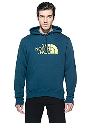The North Face Sudadera M Drew Peak Pullo Hd Monterey