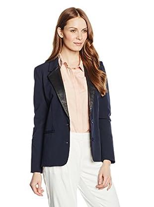 Trussardi Jeans Americana Mujer
