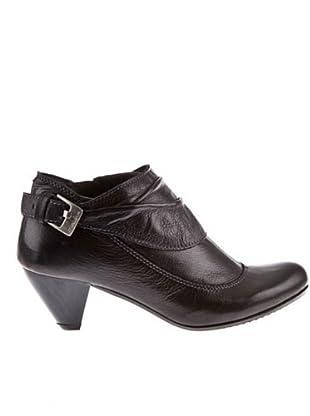 Martinelli Zapatos (negro)