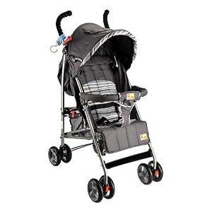 Mee Mee Baby Strollers MM-8371