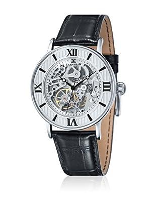 THOMAS EARNSHAW Uhr Darwin ES-8038-02 schwarz 42  mm